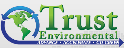 Trust Environmental Services Inc - Homestead Business Directory